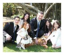 joeyfamily.jpg