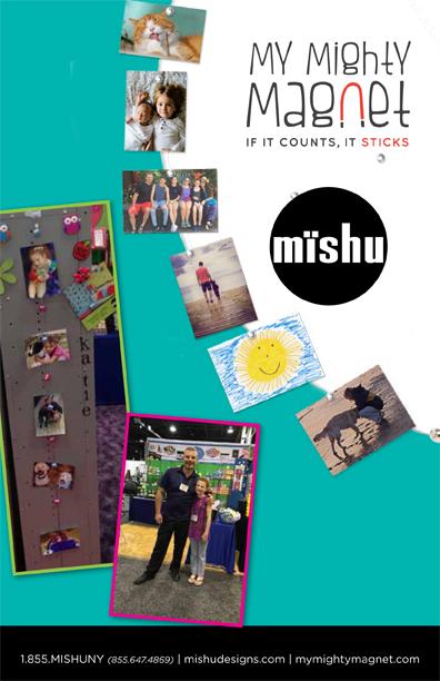 2016-mishu-catalog-fall.jpg