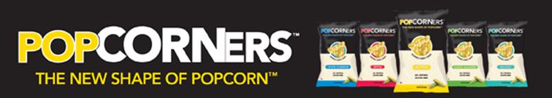 popcornersbannerlg.jpg